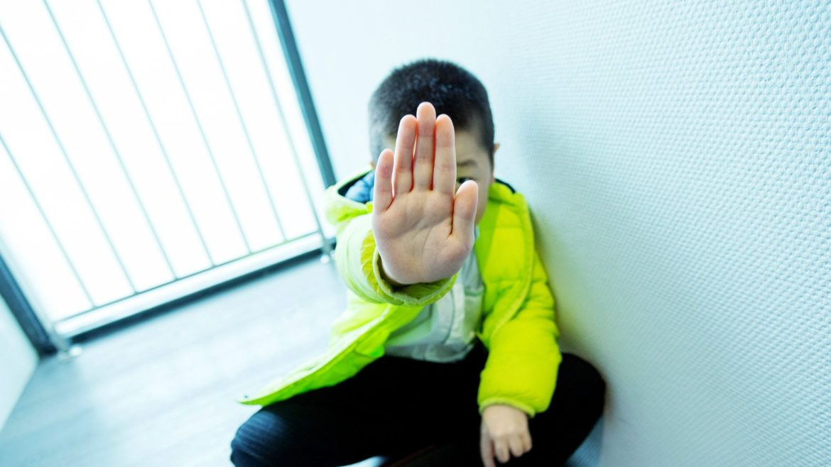 Can social skills training help kids react to bullying?