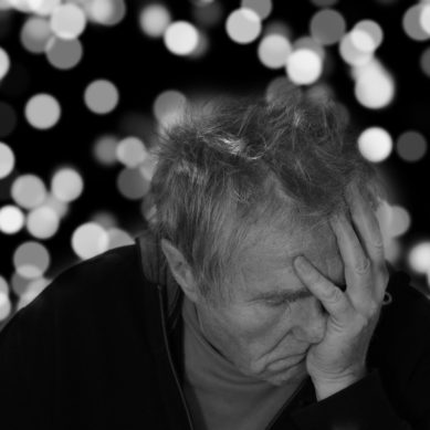 New tool to help predict dementia risk in older people