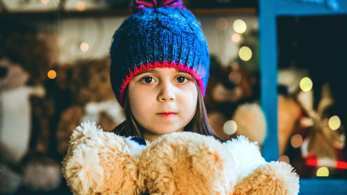 Brains of depressed kids don't react strongly to rewards