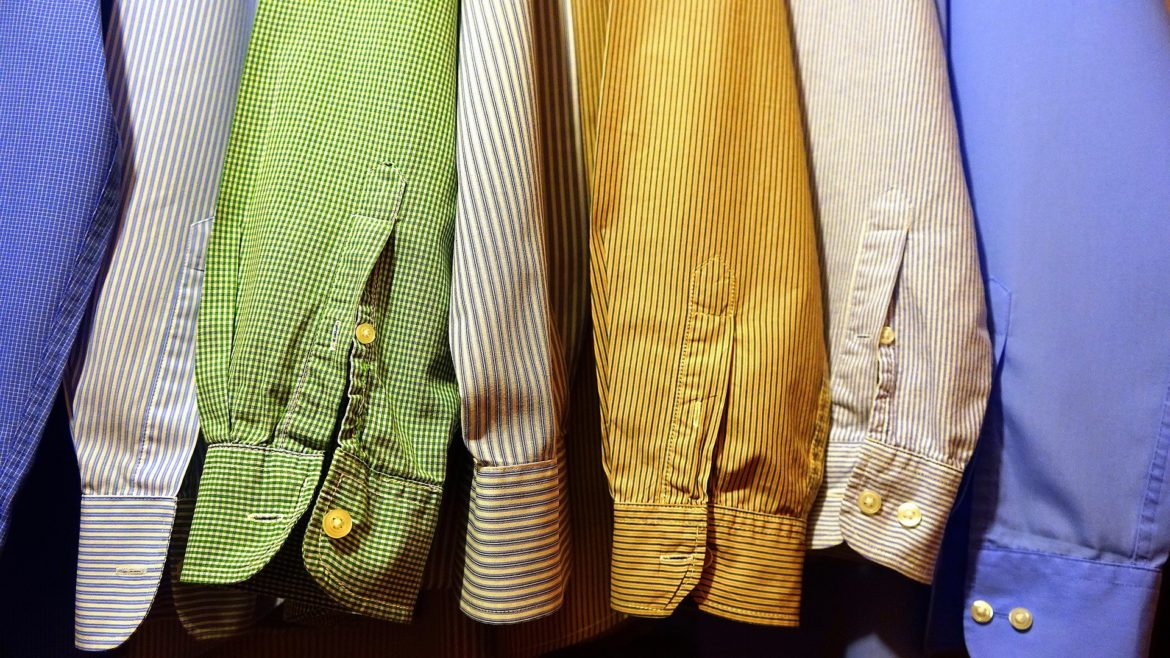 How to extend the life of your clothes