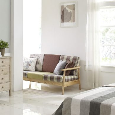 The Four Essential Things to Look for when Selecting Bedroom Furniture and Accessories