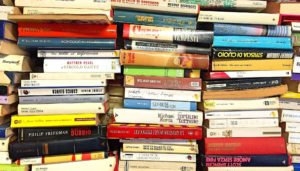 What is the Best Way to Pack Your Books for a Move? A Complete Guide