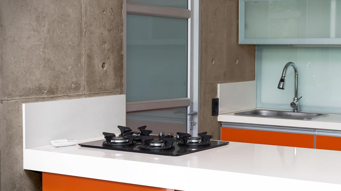The Top Ways You can Maintain the Beauty and Integrity of Your Quartz Worktop