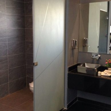 How to Properly and Wisely Plan for a Bathroom Renovation