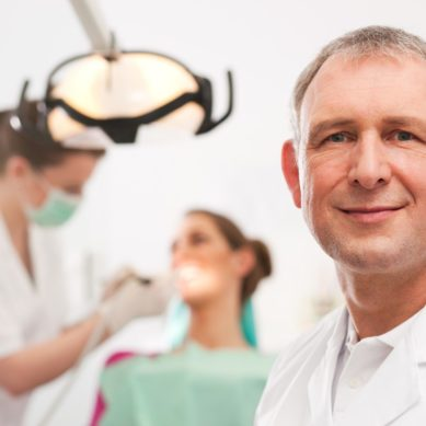 Your All-Important Guide to Advancements and Innovations in Digital Dentistry