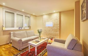 Buying Guide for LED Downlights
