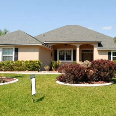 The Most Essential Factors You Need to Consider when Viewing a House
