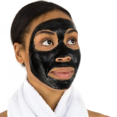 Does your skin get greasy? You need to read this!