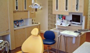 Your all-important guide to planning your dental and orthodontic office