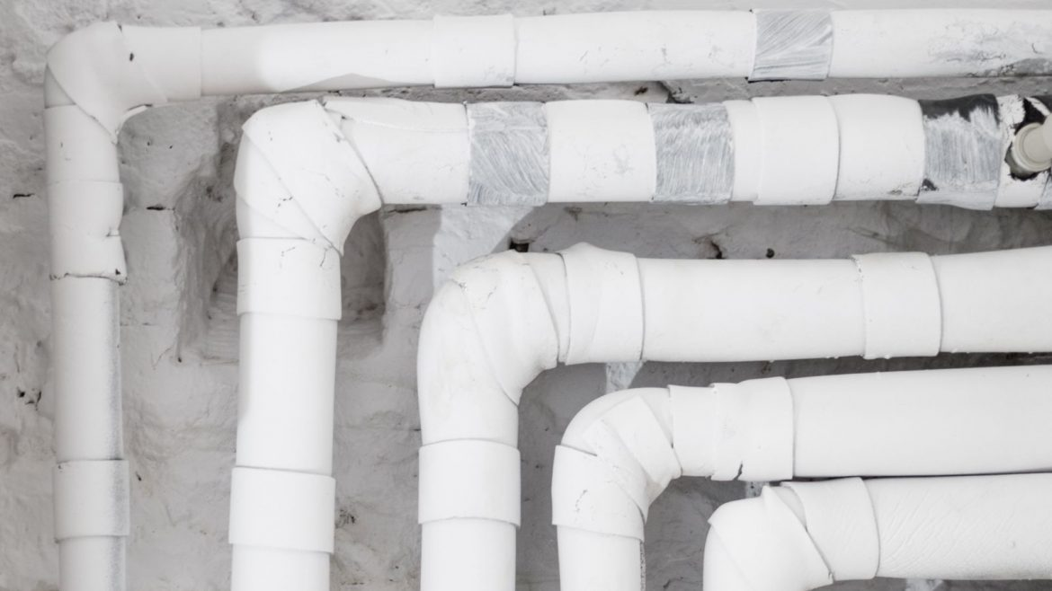 6 of the best tips to prevent a plumbing problem