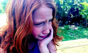 How to help your young child cope with divorce