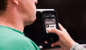 How can a DUI impact family life?