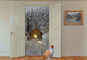 What to do when one room is always colder than the rest
