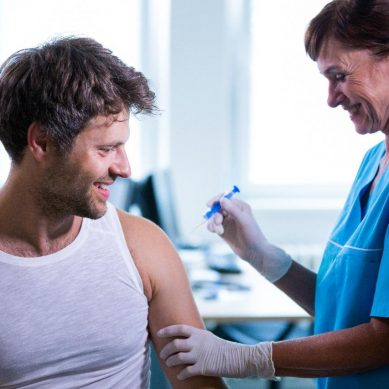 Oxford University researchers say coronavirus vaccine will be available in September