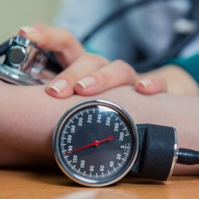 Myths and truths about low blood pressure